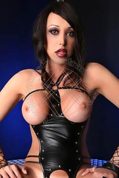 incontri Mistress Transex GALLARATE LADY ALESSANDRA 3291769850