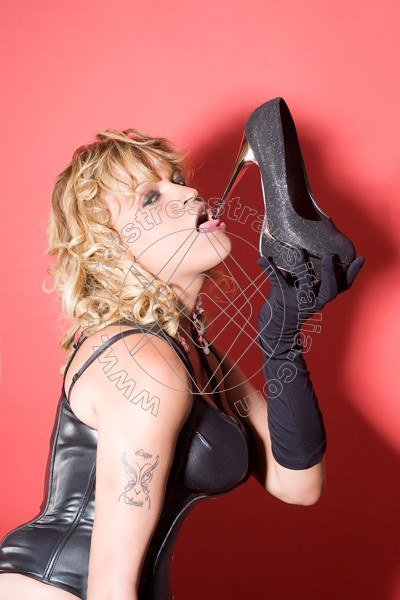 incontri Mistress Transex FORLI CAROLINA SMITH 3248333087