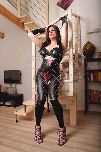 mistress veneto escort mondov