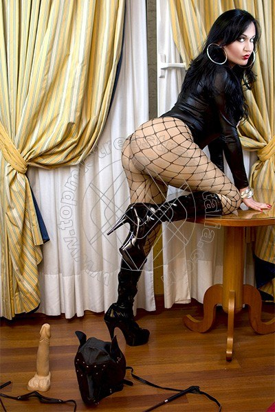 incontri Mistress Transex MACERATA LADY JULIANA MATOS PORNOSTAR 3384735242