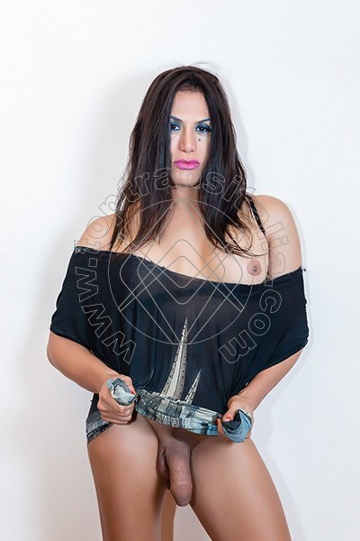 top trans venezia escort carrara